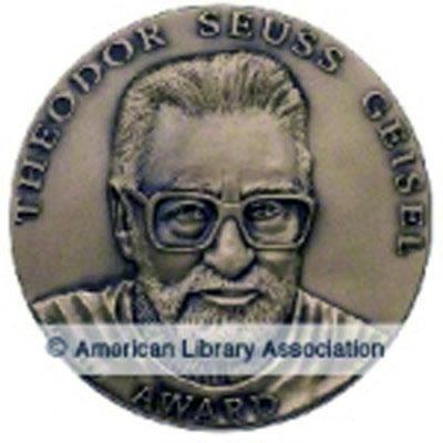 جایزه تيودور سیوس گیزل