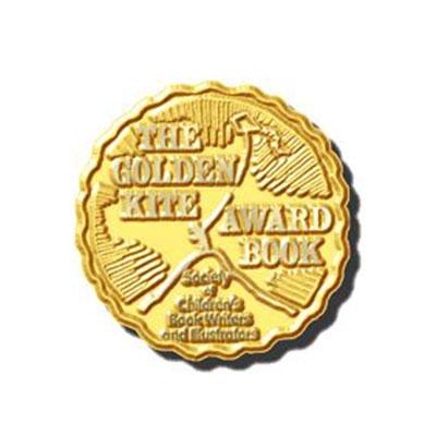جایزه بادبادک طلایی