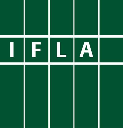 فدراسیون بینالمللی انجمنها و مؤسسات كتابداری (ایفلا)