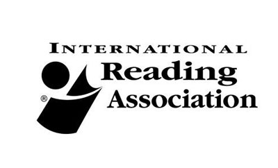 انجمن بین المللی خواندن