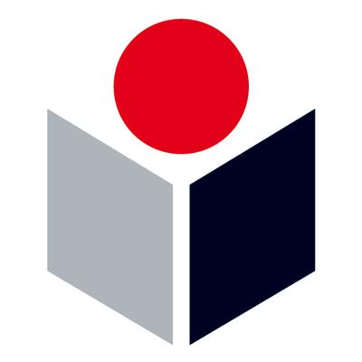 انجمن ادبیات کودک و نوجوان