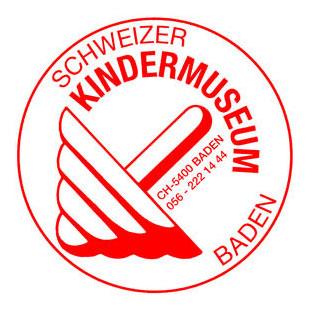 موزه کودکان و نوجوانان شهر بادن سوییس