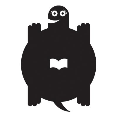 جایزه لاکپشت پرنده