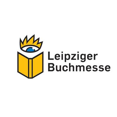 نمایشگاه کتاب لایپزیک