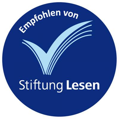 بنیاد خواندن آلمان