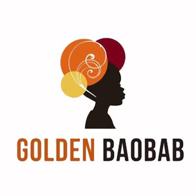 جایزه بائوباب