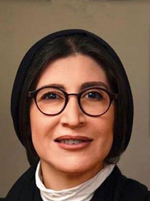 آناهیتا تیموریان