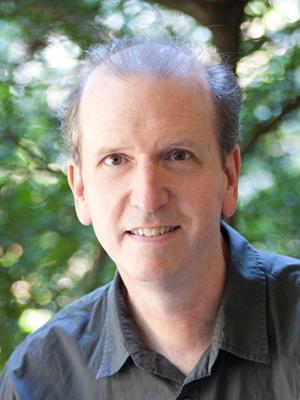 دیوید ویزنر