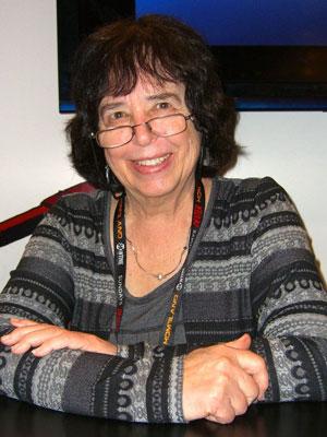 جین یولن