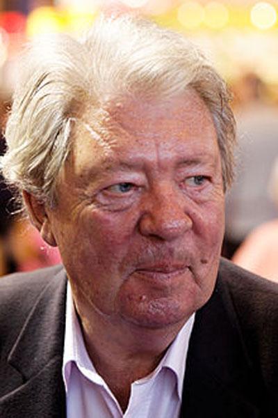 ژان ژاک سامپه