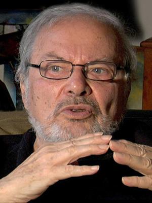 موریس برنارد سنداک
