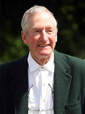 ریموند بریگز