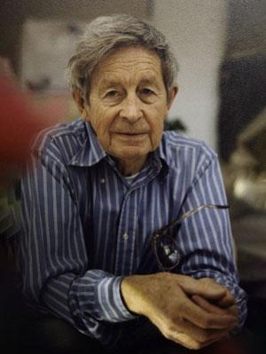 رابرت مکلاسکی