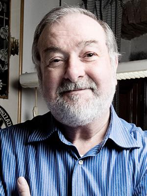 روبرتو اینوچنتی