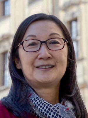 جونکو یوکوتا