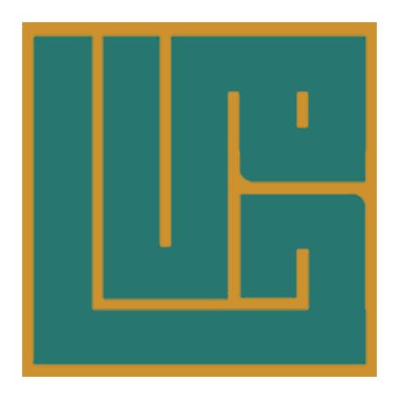 انجمن حمایت از توسعه فضاهای آموزشی و فرهنگی (حامی)