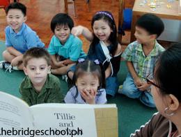 کودک کم بینا و یادگیری خواندن و نوشتن