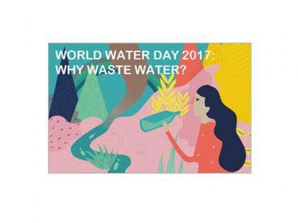 توجه به مسئله فاضلابها در «روز جهانی آب»
