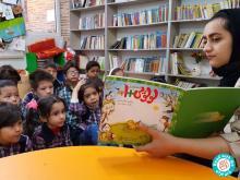 چرا آموزش بلندخوانی به کودکان اهمیت دارد؟