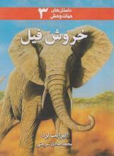 خروش فیل
