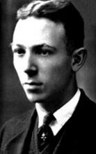 الوین بروکس وایت
