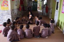 کتابها گامی برای تقویت ارتباط والدین و کودکان