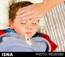 یک متخصص کودکان: گلودرد استرپتوکوکی باید جدی گرفته شود