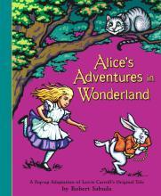 فروش نخستین نسخه کتاب «آلیس در سرزمین عجایب» به قیمت ۳ میلیون دلار