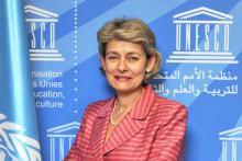 پیام مدیرکل یونسکو به مناسبت روز جهانی افراد توانیاب