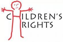 تصویب پیوستن ایران به پروتکل کنوانسیون حقوق کودک