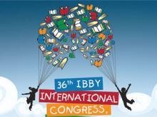 کنگره جهانی دفتر بینالمللی کتاب برای نسل جوان ۲۰۱۸ در آتن برگزار میشود