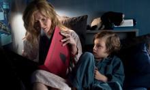تاکید روانشناسان بر خواندن داستانهای ترسناک برای کودکان