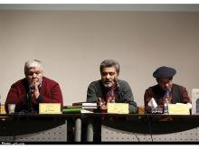 بررسی شیوههای استفاده از متون کهن در قصهگویی در نوزدهمین جشنواره قصهگویی