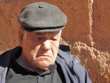 عباس سیاحی، آموزشگر بزرگ الفبای فارسی، در سکوت و بیخبری درگذشت