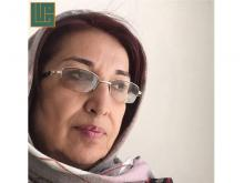 شاهده سعیدی مترجم ادبیات کودکان درگذشت