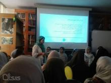 گزارش نخستین روز از سلسله نشستهای گروههای بررسی شورای کتاب کودک سال ۹۷