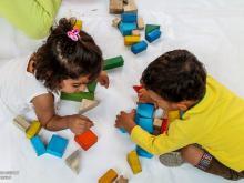 برنامه کارگاه ها و نشست ها در سومین نمایشگاه ملی اسباب بازی