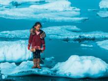۶۰۰ میلیون کودک تا سال ۲۰۴۰ از کمبود آب آشامیدنی آسیب خواهند دید