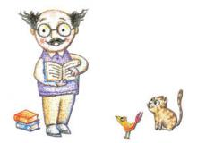 چند رهنمود کلی برای کارگاه ترویج کتابخوانی