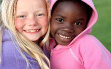 تفاوتهای انسانها و احترام به آن را به کودکان بیاموزیم!
