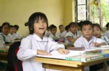 رشد اجتماعی کودکان کم بینا و نابینا