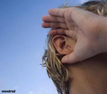 بهبود مهارت های برقراری ارتباط، گفتار و بازی در نوباوگان ناشنوا - بخش اول