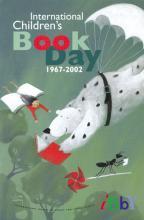 شعار و پیام روز جهانی کتاب کودک ۲۰۰۲/۱۳۸۱