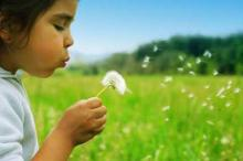 چرا کودکان و نوجوانان باید با محیط زیست آشنا شوند؟