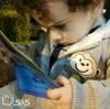 نام کودک: هوراد