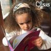 نام کودک: روشا مقتدایی