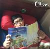 نام کودک: سید هانی حسینی