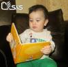 نام کودک: سامیار