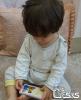 نام کودک: محمد حسن