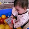 نام کودک: ارشک محمدی